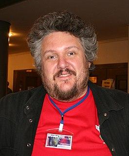 Darko Macan writer