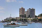 Darling point.NSW.jpg