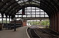 Darlington railway station MMB 11.jpg
