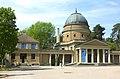 Darmstadt-Krematorium-Waldfrieden-alt.jpg