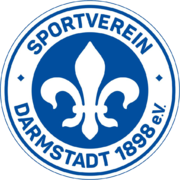 Darmstadt 98 football club new logo 2015.png
