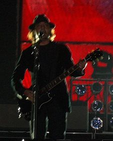 Daron Malakian - System of a Down.jpg