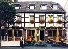 Hotels In Bergheim Deutschland
