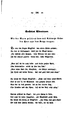 Das Heldenbuch (Simrock) III 194.png