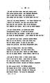 Das Heldenbuch (Simrock) II 028.png