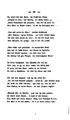 Das Heldenbuch (Simrock) IV 069.png