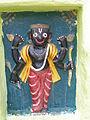 DasavataraBJP1.JPG