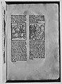 Dat boek van der navolghinge ihesu Christi MET MM4642.jpg