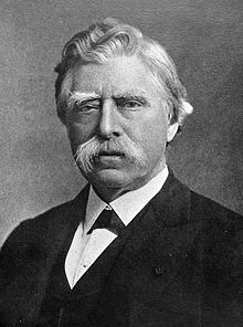 David Edward Hughes.jpg