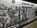 David Gentleman Charing Cross 1.jpg