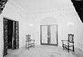 David R. Burgess Mansion 06.jpg