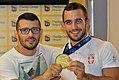 Davor Stefanek & Viktor Nemes-mc.rs.jpg