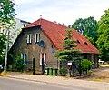 Dawny dom grabarza w Toruniu.jpg