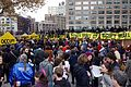 Day 60 Occupy Wall Street November 15 2011 Shankbone 16.JPG