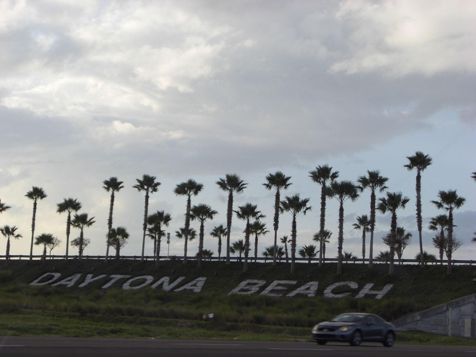 Sites Denison (United States, Texas) Speed Dating In North Miami Beach (United States, Florida).