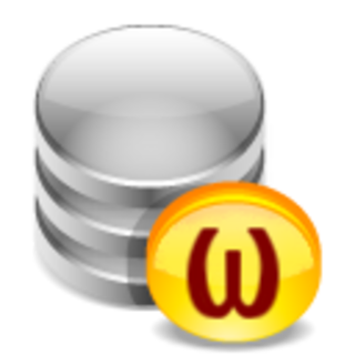 Null (SQL) image