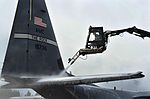 De-icing the rock 150217-F-EX759-079.jpg