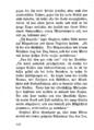 De Adlerflug (Werner) 114.PNG
