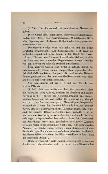 File:De Alemannia XXXIII 102.jpg