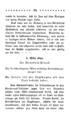 De Amerikanisches Tagebuch 165.png