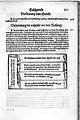 De Bambergische Halsgerichtsordnung (1531) 41.jpg