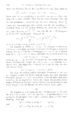 De Bernhard Riemann Mathematische Werke 110.png