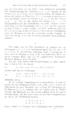 De Bernhard Riemann Mathematische Werke 179.png