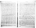 De Dialogus miraculorum (Kaufmann) 2 018.jpg