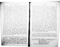 De Dialogus miraculorum (Kaufmann) 2 037.jpg