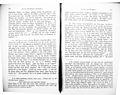 De Dialogus miraculorum (Kaufmann) 2 073.jpg
