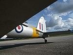 De Havilland Chipmunk (2524124780).jpg