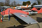 De Havilland DH100 Vampire FB.6 'J-1008' (17069901032).jpg