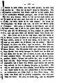 De Kinder und Hausmärchen Grimm 1857 V2 193.jpg