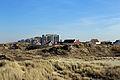 De Panne Dunes R02.jpg