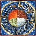 De Proprietatibus Rerum (Zodiac).jpg