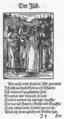 De Stände 1568 Amman 036.png