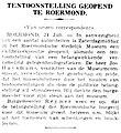 De Telegraaf vol 046 no 17219 Tentoonstelling geopend te Roermond.jpg