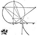 De gli horologi solari-1638-illustrazioni-105.PNG