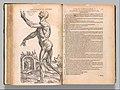 De humani corporis fabrica (Of the Structure of the Human Body) MET DP357360.jpg