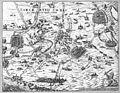 De ontzetting van de stad Leiden in 1574.jpg