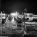 De verlichte Emmabrug in Willemstad, Bestanddeelnr 252-3545.jpg