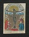 De zwarte Christus met pelgrims in een kapel (tg-uact-574).jpg