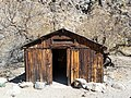 Death Valley National Park - Coyote Canyon - 51123805966.jpg