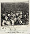 Decadence du drame en 1866 LACMA M.91.82.325.jpg