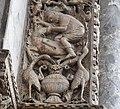 December - West Facade San Marco - (Venice).jpg