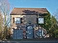 Decorated abandoned house in Doel, Belgium (DSCF3804).jpg