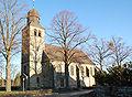 Dedinghausen Kirche 01.jpg
