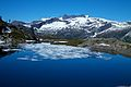 Deep blue alpine lakes (6443861847).jpg