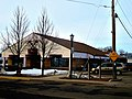 Deerfield Public Library - panoramio.jpg