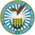Defense% 20Counterintelligence% 20and% 20Security% 20Agency Seal% 20Color 250(1).png